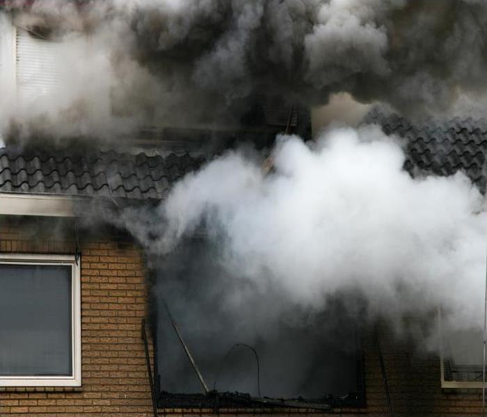 Fire Damage How Our Team Can Remove Foul Odors From Your Fire Damaged Home Sebring